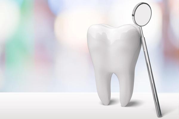 Salute del cavo orale: l'erosione dentale